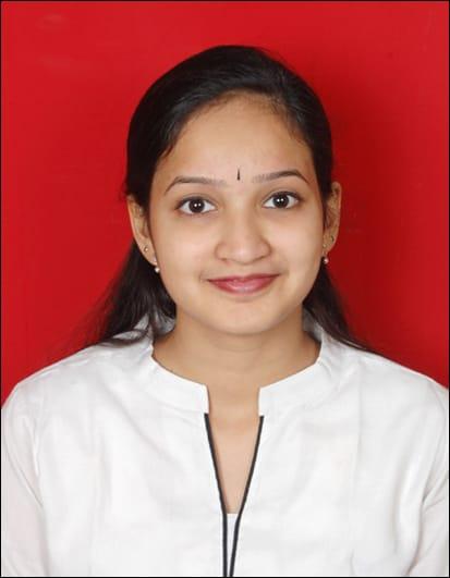 Shrikari Rao